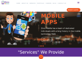 zircomobile.com