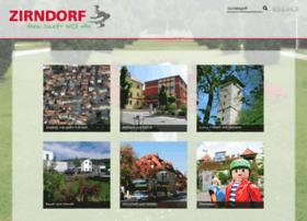 zirndorf.de
