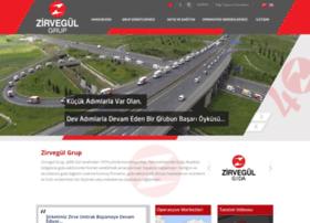 zirvegulgrup.com.tr