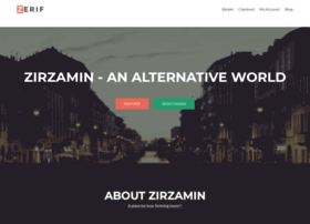 zirzamin.com