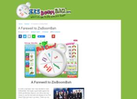 zisboombah.com