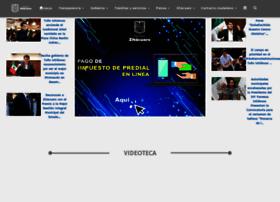 zitacuaro.gob.mx