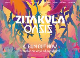 zitakula.com