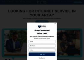 zitomedia.com