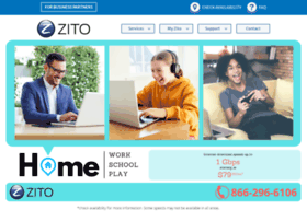 zitomedia.net