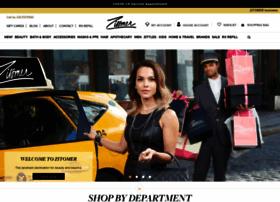 zitomer.com