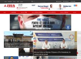 ziuact.ro