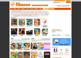 zivagame.com