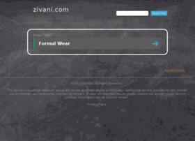 zivani.com