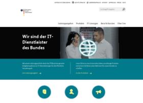 zivb.net