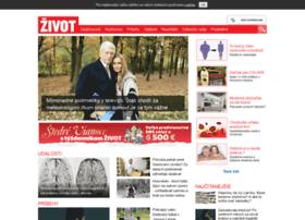 zivot.cas.sk