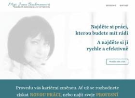 zivotopis.net