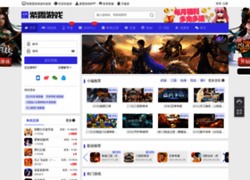 zixia.com