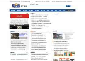 zixun.iefang.com