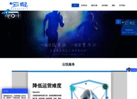 zixun.zhongsou.com