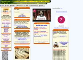 ziyaraat.net
