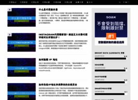 ziyuan8.com