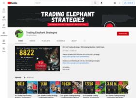 ziz.gr.com