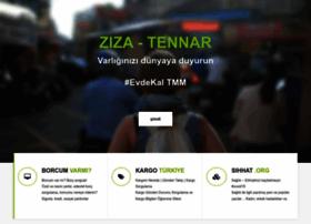ziza.net