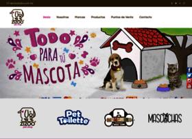 zizoo.com.mx