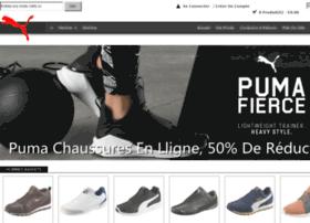 zizou-foot.fr