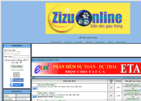 zizu.sos4um.net