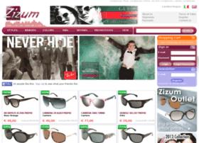 zizum.com