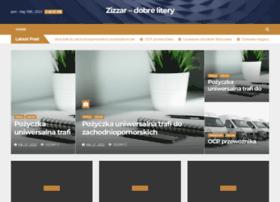 zizzar.pl