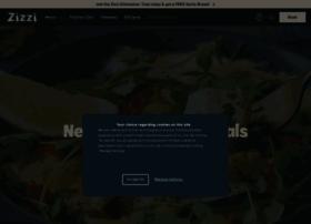 zizzi.com