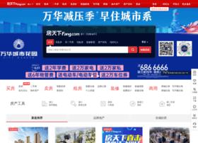 zj.fang.com