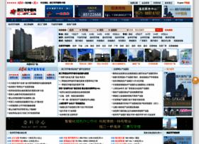 zj.o571.com