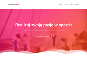 zjazd.waw.pl