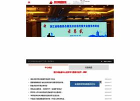 zjb.org.cn
