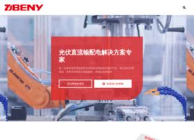 zjbeny.com