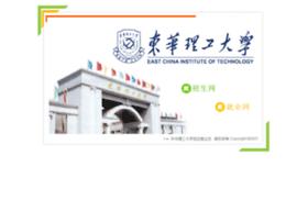 zjc.ecit.edu.cn