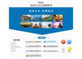 zjctsg.com