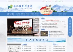 zje.net.cn