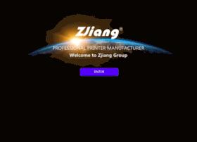 zjiang.com
