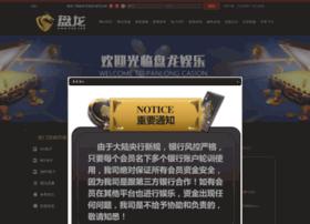 zjiatao.com