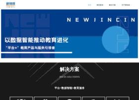 zjjy.jincin.com