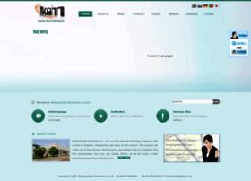 zjkahn.com