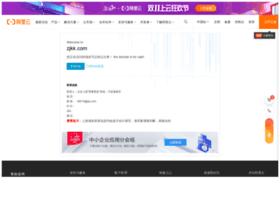 zjkk.com