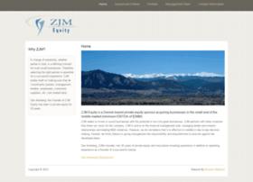 zjmequity.com