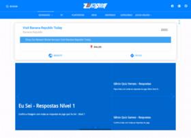 zjogos.com.br