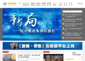 zjsr.com