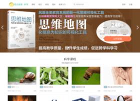 zjtansuo.com