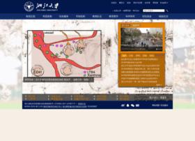 zju.edu.cn
