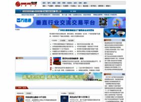 zk.shejis.com