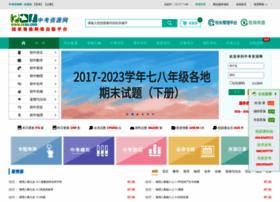 zk5u.com