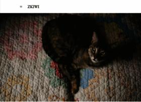 zkiwi.com